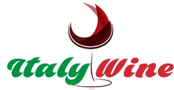 Italy Wine   Vini Italiani